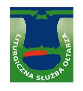 LSO Diecezja Lublin